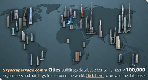 Skyscraperpage Com