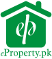 eProperty's Avatar